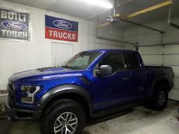 Any Lighting Blue Owners Here - Ford F150 Forum - Community Of Ford ... Are Truck Bed Lighting For Those Who Work From Dawn To Dusk Emergency Lighting New Jersey York Pennsylvania Ak Equipment 1999 Ford F150 Svt Lightning Review Rnr Automotive Blog 2009 2014 Led Running Board Lights F150ledscom Amazoncom Ledglow 8pc Universal Bed Light Kit Sealed Hightech Rigid Industries Adapt Bar Recoil Valley Evo Vs Truck Street Racing Youtube Caps Partners With To Shine Bright Modern Colctible 2004 The Fast Lane This Heroic Dealer Will Sell You A With 650 Mack Recalling 135 Trucks For Potential Issue Bucket Trucks Maintenance Inc