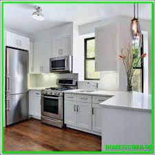 100 Appliances For Small Kitchen Spaces White Impressive Best Color