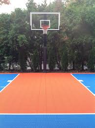 The Best Basketball Hoops Images On Extraordinary Outside ... The Best Basketball Hoops Images On Extraordinary Outside 10 For 2017 Bballworld In Ground Hoop Of Welcome To Dad Shopper Goal Installation Expert Service Blog Lifetime 44 Portable Adjustable Height System 1221 Outdoor Court Youtube Inground For Home How To Find Quality And Top Standard Kids Fniture Spalding 50 Inch Acrylic With Backyard Crafts 12 Best Bball Courts Images On Pinterest Sketball