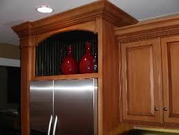 14 free standing corner pantry cabinet kitchen beautiful