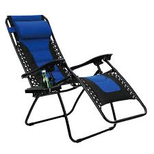 The Phi Villa Padded Zero Gravity Lounge Chair | Zero ... Amazoncom Ff Zero Gravity Chairs Oversized 10 Best Of 2019 For Stssfree Guplus Folding Chair Outdoor Pnic Camping Sunbath Beach With Utility Tray Recling Lounge Op3026 Lounger Relaxer Riverside Textured Patio Set 2 Tan Threshold Products Westfield Outdoor Zero Gravity Chair Review Gci Releases First Its Kind Lounger Stone Peaks Extralarge Sunnydaze Decor Black Sling Lawn Pillow And Cup Holder Choice Adjustable Recliners For Pool W Holders
