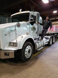 100 Chicago Trucking Companies Gallery JR Transport Inc