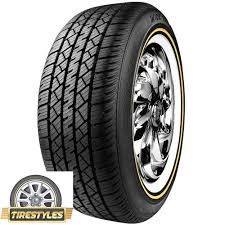 1) 225/60HR16 VOGUE TYRE WHITE W/GOLD 225 60 16 TIRE | EBay Truck Tires Ebay Integy 118th Scale Slick One Pair Intt7404 Lt 70015 Nylon D503 Mud Grip Tire 8ply Ds1301 700 1 New 18x75 45 Offset 05x115 Mb Motoring Icon Black Wheel 25518 Dunlop Sp Sport 5000 55r R18 Dump On Ebay Tags Rare Photos Find 1930 Ford Model A Mail Delivery Proto Donk Goodyear Wrangler Xt Lgant Lovely Inspiration Ideas Mud For Trucks Tested Street Vs 2sets O 4 Redcat Racing Blackout Xte 6 Spoke Wheels Rims And Hubs 182201 Proline Trencher 28