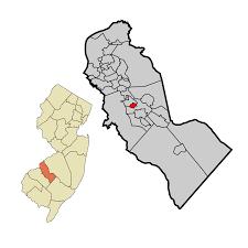 Laurel Springs New Jersey Wikipedia