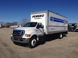 100 Box Truck Rentals S For Sale Budget S For Sale