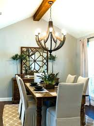 Dining Area Lighting Room Contemporary Chandeliers