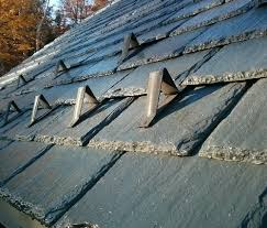 roof cool tile solar panels decor idea stunning excellent and