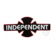 Independent Logo Sticker Skater HQ Ipdent Trucks Cross Bar Tshirt White Available At Skate Pharm Bored Of Southsea X Logo T Shirt In By Drehobl Drop In Truck Advertising Promotional Flag Banner 3x5 Outdoor Ipdent Cut Skateboard Sticker 10cm Yellow Indy Ipdent Company Red Bei Kickzcom Truck Company Classic Stickers Co Curb Killer Decal Products Oss Clothing Rakuten Global Market Trucks Brands Pixels Videos News Nonse Btgc Free Shipping Eric Dressen Dagger 52in Si