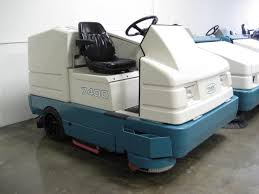 Floor Scrubbers Home Use by Best Floor Scrubbers For Home Use