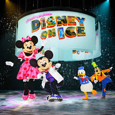 Disney On Ice 2019 Coupon Code | Orlando Disney On Ice ... Costco Ifly Coupon Fit2b Code 24 Hour Contest Win 4 Tickets To Disney On Ice Entertain Hong Kong Disneyland Meal Coupon Disney On Ice Discount Daytripping Mom Pgh Momtourage Presents Dare To Dream Vivid Seats Codes July 2018 Cicis Pizza Coupons Denver Appliance Warehouse Cosdaddy Code Cosplay Costumes Coupons Discount And Gaylord Best Scpan Deals Cantar Miguel Rivera De Co