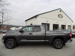 2015 Used Toyota Tundra TUNDRA DOUBLE CAB SR5 TRD OFF ROAD At HG ... Used Tacoma For Sale In Carson City Nv Certified 2016 Toyota Trd Sport I Low Kilometre 2012 2wd Double Cab V6 Automatic Prerunner At 2011 Access I4 Honda Elegant Toyota Trucks In Louisiana 7th And Pattison Used Tundra Houston Shop A Houston Top Of The Line Crew Pickup For 2015 Tundra Pricing Edmunds 2005 Chesapeake Va Area Dealer 2014 4wd East