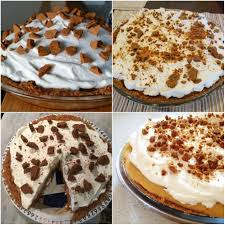 Pumpkin Pie With Streusel Topping Southern Living by The Bitten Word Thanksgiving 2016 Pie Challenge Results