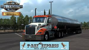 American Truck Simulator Video # 1242 Tucson AZ To Nogales AZ ... The Dark Underbelly Of Truck Stops Pacific Standard Arizona Trucking Stock Photos Images Alamy Max Depot Tucson Pickup Accsories Youtube Truck Stop New Mexico Our Neighborhoods Pinterest Biggest Roster Stop Best 2018 Yuma Az Works Inc Top Image Kusaboshicom Az New Vietnamese Food Dishes Up Incredible Pho