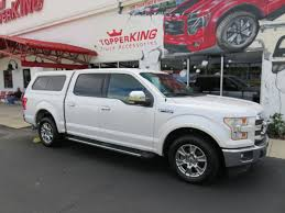 Ford Archives - TopperKING : TopperKING | Providing All Of Tampa Bay ... 2018 Ford F150 Prices Incentives Dealers Truecar 2010 White Platinum Trust Auto Used Cars Maryville Tn 17 Awesome Trucks That Look Incredibly Good Ford Page 2 Forum Community Of 2009 17000 Clean Title Rock Sales 2017 Ladder Rack Topperking Super On Black Forgiato Wheels By Exclusive Motoring 4x4 Supercrew Xlt Sport Review Pg Motors Truck Best Image Kusaboshicom That Trade Chrome Mirror Caps For Oxford White 1997 Upcoming 20