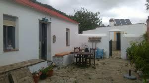 100 Tarifa House 1 Habitacin En Campo Con Terreno Real Estate