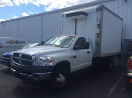 2008 Used Dodge Ram 3500 SLT At Country Commercial Center Serving ... Ram Pickup Trucks And Commercial Vehicles Canada Valley Chrysler Dodge Jeep Ram Work Vans 1948 Woody For Sale Classiccarscom Cc809485 In Ashland Oh 2018 3500 Fancing Deals Nj Vans Cars And Trucks 2004 1500 Wilson Columbia Sc West Salem Wi Pischke Motors 2016 Leader Los Angeles Cerritos Downey Ca 2017 Chassis Superior Conway Ar Moritz