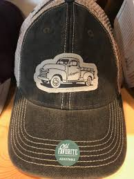 Legacy Truck Hat —Highlander Beer Johnnieo Bondi Truck Hat Barbados Blue Assembly88 Old Town Store Mack Merchandise Hats Trucks Black Gold Trucker Hat Wikipedia Adidas Y3 Truck Purple Bodega Western Star Cotton Jersey Truck Cap Embroidered W Logo Diesel Los Angeles City Sanitation Snapback La Dodge Ram Baseball Cap Alternative Clothing Auto Car Yds Glamorous Icing Us Chevy Silverado Fine Embroidered Hot Pink Pineapple Cannon On Yupoong 6006 Five Panel More Distressed Rathawk Nation