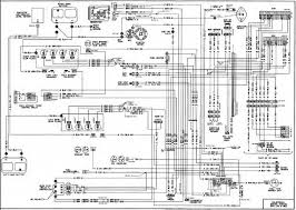 100 75 Chevy Truck Wiring Diagram Wiring Diagram