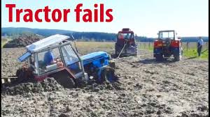 Ultimate Tractor Fails Compilation 2016, Tractor Stuck In Deep Mud ... 2013 No Limit Rc World Finals Race Coverage Truck Stop 2017 F250 Super Duty Fx4 Dives Into Deep Mud Youtube Trucks Bogging Awesome Mudding Videos 2015 The Deep Mud Isnt For Everyone Heres Why You Dont Follow A Big In Lifted Excursion Best Of Big Chevy Trucks Mudding 7th And Pattison Mudder Pulling Tractors Pinterest Gmc Tractor Rc 44 Gas Powered In Truck Resource Avalanche At The Cliffs Offroad Park And Huge Amazing Offroad 4x4 Old Ford At Back 40 Hill Hole