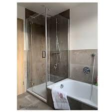 rückwandsystem cs easypanel schiefer duschboard wandpaneel