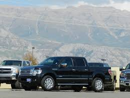 2013 Used Ford F-150 PLATINUM At Watts Automotive Serving Salt Lake ... Used 2015 Ford F150 For Sale In Layton Ut 84041 Haacke Motors 2017 For Darien Ga Near Brunswick Updated 2018 Preview Consumer Reports Diesel Review How Does 850 Miles On A Single Tank Diesel Heres What To Know About The Power Stroke Fseries Tenth Generation Wikipedia 2010 Ford One Nertow Packagebluetoothsteering Wheel 2007 Martinsville Va Stock F118961a Near New York Ny Newins Bay Shore Lillington Nc Cars Niagara Preowned 2016 Trucks Heflin Al