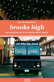 Brooks High: Where You Eat What You Drink | Minneapolis Are You Ready For A Cookie Dough Food Truck Twin Cities Opening Menu Ocheeze Minneapolis Food Truck Trailers And Best Dtown Even The Critics Have Spoken Rated One New Trucks Hitting Streets Here Are Our Top Best Burgers In Burger Week Festival Uptown 2017 Youtube Trucks Good Or Bad Streetsmn Buon Cibo Roaming Hunger Pharaohs Gyros A Handy Guide To Minneapoliss Indian Tom Marble On Twitter First Of Season My Inbound Brewco