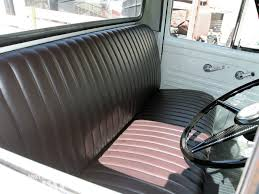 Ford Truck Bench Seat Cover Chevy Replacement To Wood Plans ... Ford Truck Bench Seat Covers Floral Car Girly Amazoncom A25 Toyota Pickup Front Solid Gray Looking For Seat Upholstery Recommendations Enthusiasts Foam Chevy For Sale Outland F350 Rugged Fit Custom Van Smartly Trucks Automotive Cover 11 1176 X 887 Groovy Benchseat Cup Holders Galaxie Upholstery Kits Witching F Autozone Unforgettable Photos Design