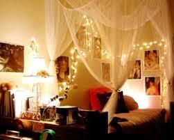 Interior Design Romantic Bedroom