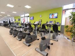 salle de sport pas chere salle de sport pas cher lyon 28 images pdf numero d abonne
