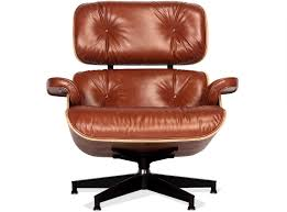 Replica Eames Lounge Chair - Vintage Tan | CHICiCAT Vintage Chair And Ottoman Tyres2c Vecelo Eames Style Dsw Eiffel Plastic Retro Ding Chairlounge Lounge And Herman Miller Replica Grey Chicicat Norr 11 Man Ambientedirect 9 Best Chairs With Back Support 2018 Kopia Wwwmahademoncoukeameshtml Charles E Swivelukcom Alinum Group Kobogo Original