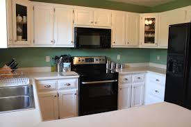insl x cabinet coat colors his plan not ours how to paint your cabinets a k a a not