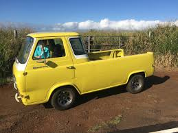 1962 Ford Econoline Pickup Truck For Sale Oahu, Hawaii Home Minnesota Railroad Trucks For Sale Aspen Equipment New Used Cars Honolu Pearl City Servco Chevrolet Waipahu Ford Dealer In Kailua Hi Windward Of Hawaii Orla Brazilian Beach Wear First Hawaiian Food Truck Ordinances Munchie Musings At Weddings Delice Crepes Oahu Mr Mrs Craigslist And Beautiful 1966 Lincoln Coinental East Foods Center Choice Automotive Car Old 1987 Toyota Pickup Truck Hilux 24d Diesel Engine Part 2 Top Value Auto
