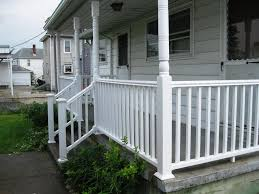 Composite Porch Railing Ideas Jayne Atkinson HomesJayne Atkinson Homes