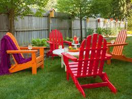 Adirondack Chairs Ace Hardware by Beautiful Plastic Adirondack Chairs My Chairs