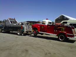 24hr Towing – Diego Truck Repair And 24hr Towing Custom Semi Trucks Home Facebook Diesel Smoke Pinterest Trucks And Mack Vintage Truck Gallery 2018 Show Of Florida 10 Pickups Under 12000 The Drive Rusting Antique Pickup Semi Trailer Truck Cab In Shed Original Electric For Sale Truck Trailer Transport Express Freight Logistic Cabover Cabover Kings Cabovers Rigs Antique Club America Classic Mh Engine Air Intake Snorkel Yes Or No With Some Modern Updates Cool