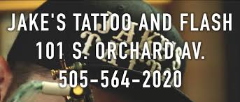 Flash Tattoo Coupon / Dax Deals 2 Dominos Coupon Ozbargain Philips Sonicare Code Coupons Promo Codes Shopathecom Lkpjpipo By Mixafree Issuu Biz Chair Aquacsolutionsinfo Speed Ropes Bizchair Flipkart Codes Free Express 50 Off 150 Target Baby Food Storage Active 20 Biz Chairs Pictures And Ideas On Stem Education Caucus Office Free Shipping Bizchair Com Inside Track Mechanicsburg Pa Pladelphia Eagles