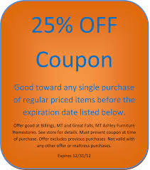 Bedroom Furniture Discounts Promo Code. Wayfair Coupon Code 2016 ... Big States Missing Out On Online Sales Taxes For The Holidays Huffpost 6pm Coupon Promo Codes August 2019 Findercom Category Cadian Discount Coupons Canada Freebies Birch Lane Code Bedroom Fniture Discounts Promo Code Wayfair 2016 Hp 72hour Flash Sale Up To 61 Off Coupons Wayfair 10 Off Coupon Moving Dc Julie Swift Factory Direct Craft Weekend Screencastify