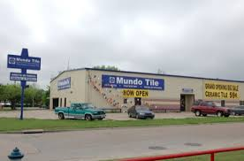 locations ceramic tile and flooring distributors mundo tile