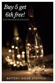 Decorative Wine Bottles With Lights by Wine Bottle Centerpieces For Wedding Diy Wedding Centerpieces