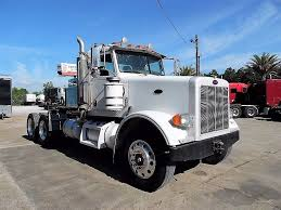 Decent Miles 2006 Peterbilt 378 Truck For Sale 2002 Ford F350 Super Duty Clocks 1 Million Miles And Counting Wednesday April 12 Lulemon Test Truck East Nasty Miles Silvas Pro Truck Release Party Photos Supra Dist 2007 Mack Chn613 Day Cab Blower Wet Kit 643667 For Chaing From Km To On Your 2014 Gmcchevrolet Youtube F150 Owner Close Hitting Fordtruckscom Zx40st Electric Siddeburen Well This Is Quite Flickr Ubers Selfdriving Makes 120 Mile Journey Sierra Circuits Blog 1998 Used Rd688sx Dump Low Tandem Axle At More Cars With Cords Tesla Semi 500 In 20 1000 Miles 2030 Ruan Marks With Cngpowered Tractor Ngt News