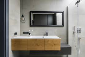 steckdose und waschbecken ist ein schutzbereich zu beachten