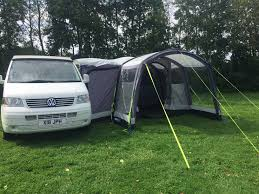 Kampa Touring Air VW Drive Away Awning 2018   Motorhome Awnings ... Product Review Vango Kela Iii Driveaway Awning Wild About Scotland The Vw California An Owners Motion Air Kampa Vw Awning T5 Bromame Outwell Touring Tent Youtube Nla Inflatable Parts T5 Tent Gybe Design Air Drive Away 2018 Motorhome Awnings Bus Fuerteventura On Vimeo Small Drive Away T4 Forum Khyam Xc Camper Essentials Thule Omnistor Safari Residence For 5102