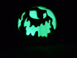 Jack Nightmare Before Christmas Pumpkin Carving Stencils by Oogie Boogie On The Moon A Nightmare Before Christmas Pumpkin