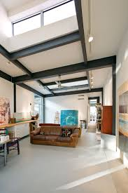 100 Contemporary House Decorating Ideas Stylishly Simple Modern One Story Design