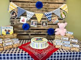 Lana's Little Blue Truck 2nd Birthday Party | What Do You Shae Little Blue Truck Birthday Party Gastrosenses Smash Cake Buttercream Transfer Tutorial Package Crowning Details 8 Acvities For Preschoolers Sunny Day Family By Alice Schertle And Jill Mcelmurry Picture On Vimeo Blue Truck Eedandblissful Leads The Way Board Book Pdf Amazoncom Board Book Set Baby Toddler Deluxe How To Create A Magnetic Farm Activity Kids Toy Trucks 85 Hardcover With Plush The Adventure Starts Here Its Things