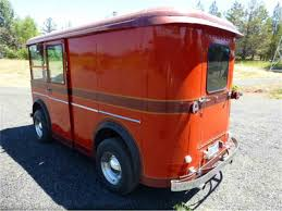 Old Helms Bakery Trucks, | Best Truck Resource 1936 Divco For Sale 1744642 Hemmings Motor News Delivery Truck Sale Classiccarscom Cc885312 Anyone Else Have A Helms Bakery Truck The 1947 Present Palos Verdes Concours Flickr 1961 Chevy Panel Hamb Helms Clean Whistle 11 Sound Effect Youtube Bunker Talk October 2017 Americas Car Museum Features Exhibit Of Work Trucks Show Outtakes Hot Rod Bread And Citroen Just A Guy Trucks Fleet Single Purpose Rm Sothebys 1934 Monterey 2011