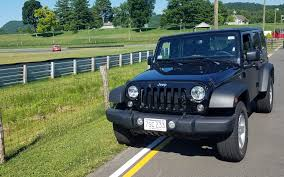 2018 Jeep Wrangler JK Sport S Rental Review – Time Machine - The ... Lorenzo Buick Gmc Dealer In Miami New Used Click For Specials Craigslist Phoenix By Owner Cars Carsiteco Craigslist Toledo Cars And Trucks Best Car Janda For 6000 Is This The Damn 1978 Chevy Luv In Town Toledo Wordcarsco Dump Truck Ohio Models 2019 20 Medium Duty Sale Oh Tank Top Reviews Tampa By Owner Bay Harley Davidson Street Bob Motorcycles Sale As Seen On Land Rover Dealership Michigan Chevrolet Apache Classics Autotrader