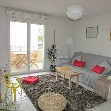 chambre a louer blagnac chambre a louer blagnac luxury location meublé toulouse location
