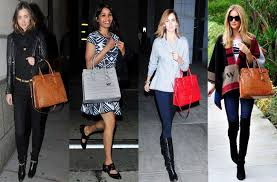 The Five Most Expensive Michael Kors Designer Handbags