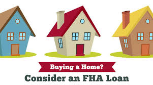 Do First Time Home Buyers Have Different FHA Loan Requirements